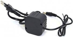 Блок живлення універсальний Full Energy BG-142 13.5 V 2А