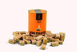 ЭКО фитиль для розжига костра Penyok 30 шт (FS-M)
