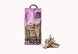 Лучина для розжига костра Penyok 5 кг (FSS-L)