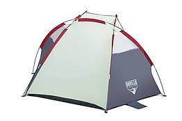 Палатка-тент пляжная Ramble Bestway 68001 (gr006802)