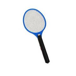 Електрична мухобойка LiTian Blue (Bv53Cx12M11)