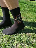 Недорогі чоловічі шкарпетки
