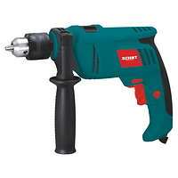 Дрель ударная ЗД - 780