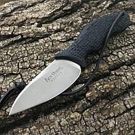 Ножі фіксовані CRKT