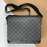 Сумка DISTRICT PM Louis Vuitton (Луи Виттон Дистрикт), фото 1