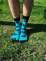 Недорогі шкарпетки