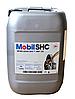 Редукторное масло Mobilgear SHC XMP 320 кан. 20л