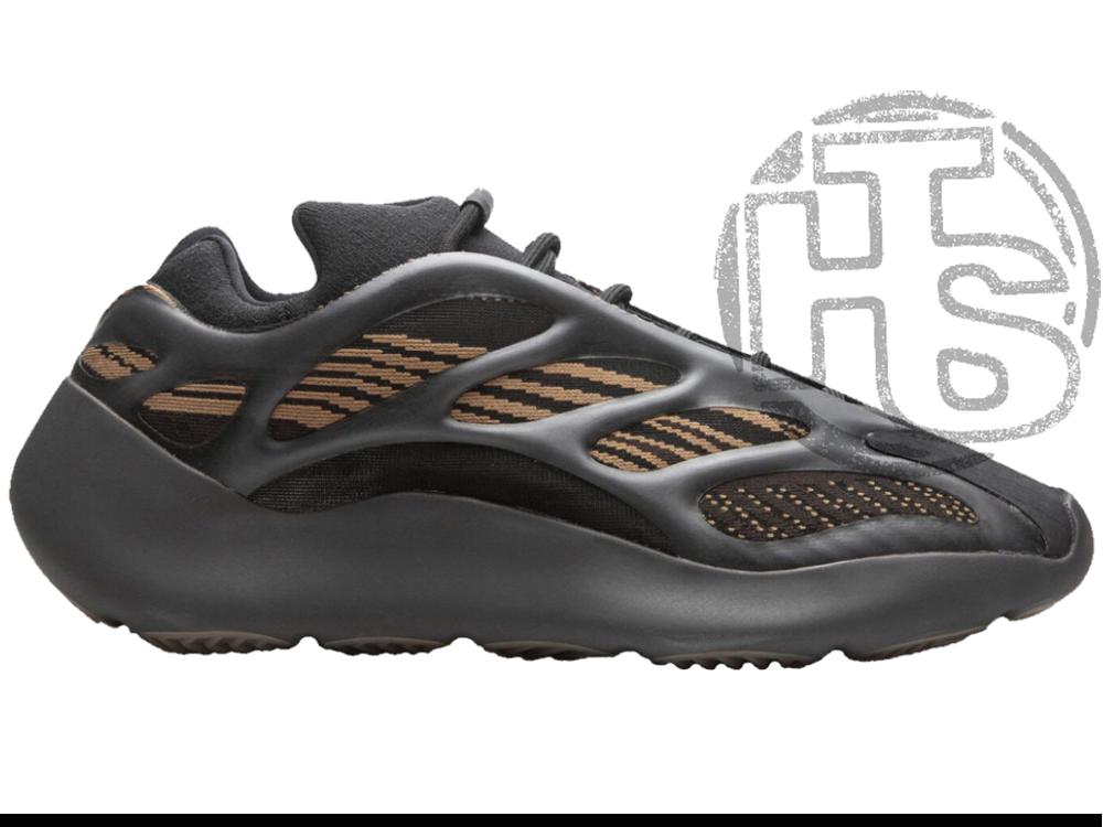 Мужские кроссовки Adidas Yeezy Boost 700 V3 Clay Brown GY0189