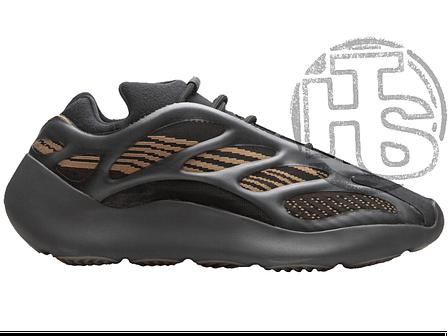 Мужские кроссовки Adidas Yeezy Boost 700 V3 Clay Brown GY0189, фото 2