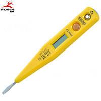 Индикатор-ручка электрический R'Deer RT-D92
