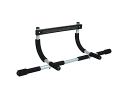 Турник Iron Gym (VD0301)