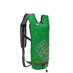 Рюкзак Roswheel велосипедний 151365-G Green (6920636721978)