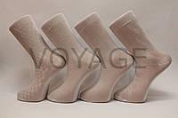 Шелковые мужские носки Дурсун, фото 1