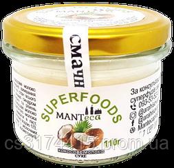 Сухое кокосовое молоко MANTeca™ (110 грамм)