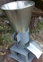 Гранулятор (рабочая часть) матрица 120 мм, 60 кг/час