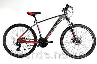 Горный велосипед Crosser QUICK 26 (17)