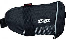 Велосумка під сідло ABUS ST 5950 2.0 BASICO (875106)