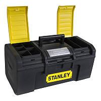 "Ящик для инструмента 16"" ""Stanley Basic Toolbox"" STANLEY 1-79-216"