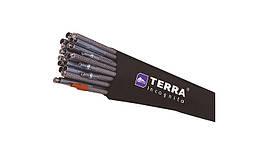 Каркаси Terra Incognita Fib для намету (TI-CARCFIBGRA5)