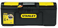 "Ящик для инструмента 24"" STANLEY "" Basic Toolbox"" 1-79-218"