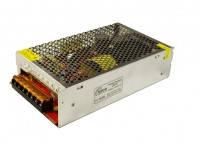 Негерметичный блок питания 12В-250 Вт 20.83A