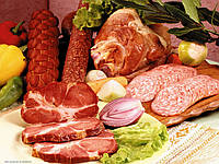 Стабилизаторы для мясопродуктов