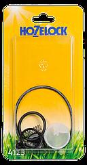 Комплект річного обслуговування HoZelock 4125 для обприскувачів 5, 7 і 10 л