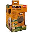 Таймер для полива HoZelock 2220 Select, фото 2