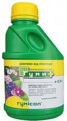 Біодобриво Гумісол 0,5 л (0029)