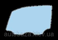 Стекло двери передней левой  S11-5203111