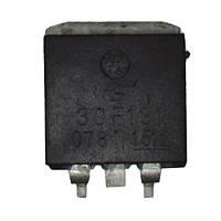 Чип 30F131 GT30F131 TO263-2, Транзистор IGBT
