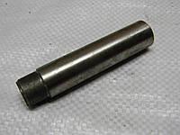 Втулка направляющая клапана Д-65 (без сальника)