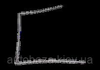 Уплотнитель стекла лобового S11-5206053