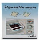 Складной контейнер MHZ Storage Box JM-626 7638, фото 2