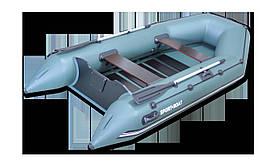 Надувная лодка Sport-Boat Neptun N310Ls (19133)