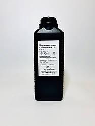 Циклогексиламин Cyclohexylamine  C6H13N