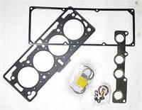 Комплект прокладок ДВС (мотори K7J/K7M) RENAULT 6001548043, 7701475899