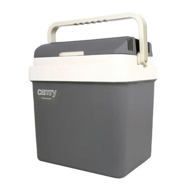 Автомобільний холодильник Camry CR-8065 24 л