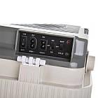 Автомобільний холодильник Camry CR-8065 24 л, фото 4