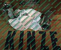 Втулка GR1407 муфта  шестигр SPACER GR 1407 з/ч  Kinze в УКРАИНЕ