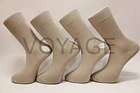 Хлопковые мужские носки Пьер Луиджи 1004, 42-44