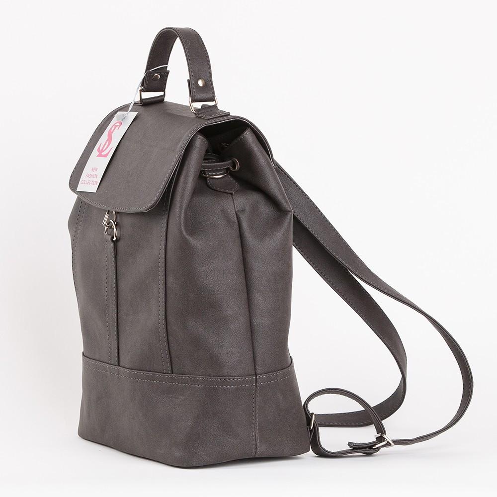 Молодежные рюкзаки, сумки и кошельки - магазин-украина харьков рюкзаки городские