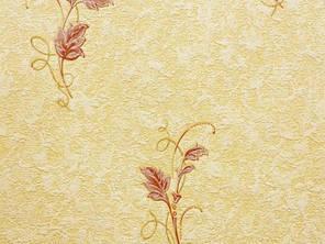 Обои, на стену, виниловые, Адель 702-05, 0,53*10м, фото 2