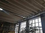 Монтаж систем вентиляции, фото 3