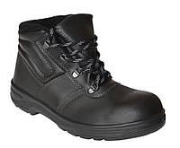 Рабочая обувь SICUR 061 S2