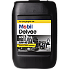 Масло Mobil Delvac MX Extra 10W-40 кан. 20л