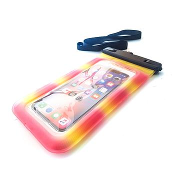 Водонепроницаемый чехол ProSUP Rider Case для телефона, цветной