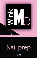 Wink me NAIL PREP 15 ml
