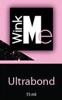 Wink me ULTRABOND 15 ml