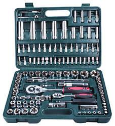 Набор инструментов Lavita LA 513008 (108 предметов)